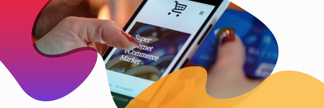 Build your e-commerce store in a week. What can you achieve with rapid e-commerce development?