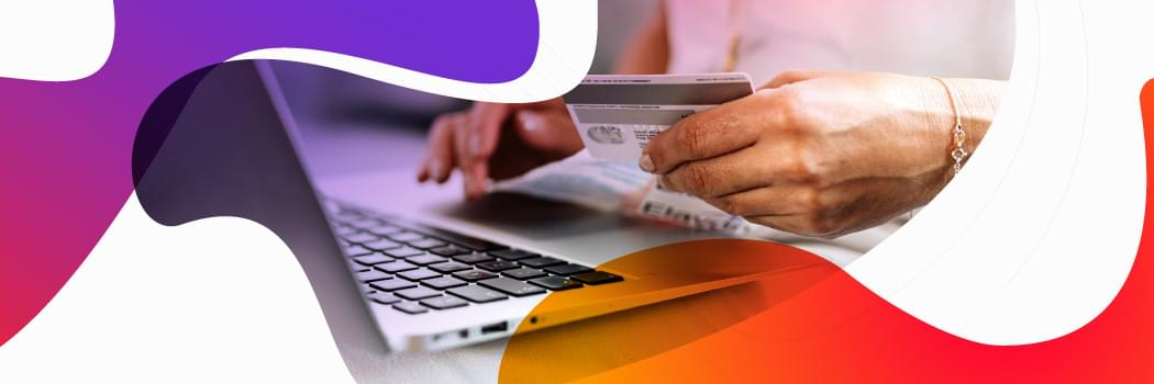 How to pick payment solution for your online shop?