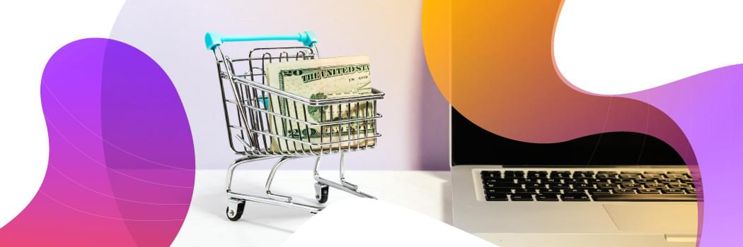 E-commerce system speed and security - the undervalued foundation for any online shopping experience