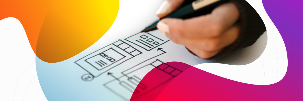 What is UX design and how can you gain by employing UX designer into your product workflow?
